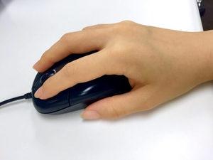 PC,マウス