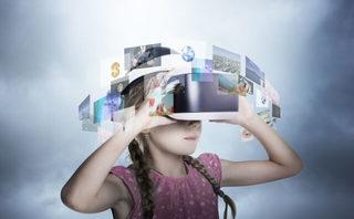 スマホ,VR,ゴーグル