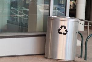 ゴミ箱,削除