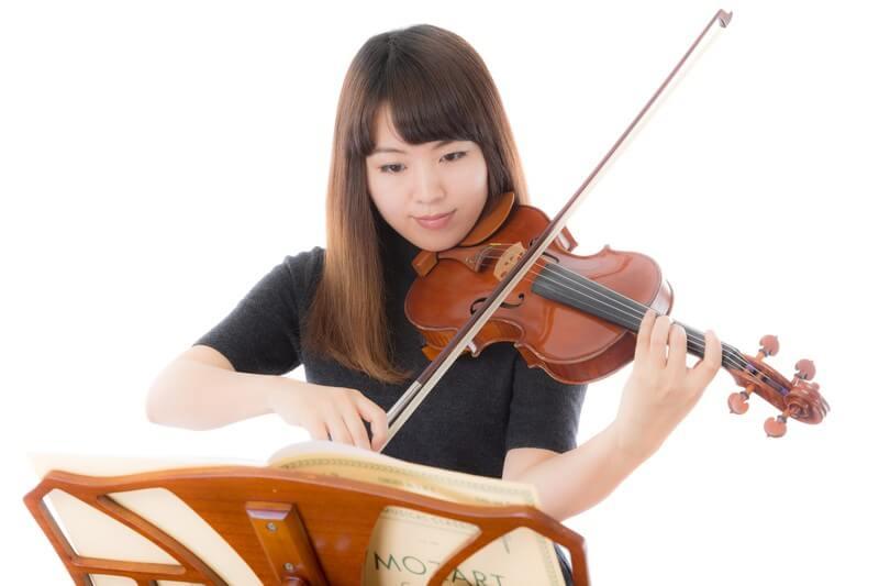 音楽,バイオリン,BGM
