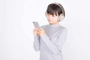 音楽,BGM,動画